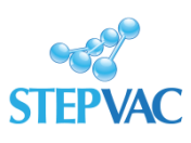 STEPVAC